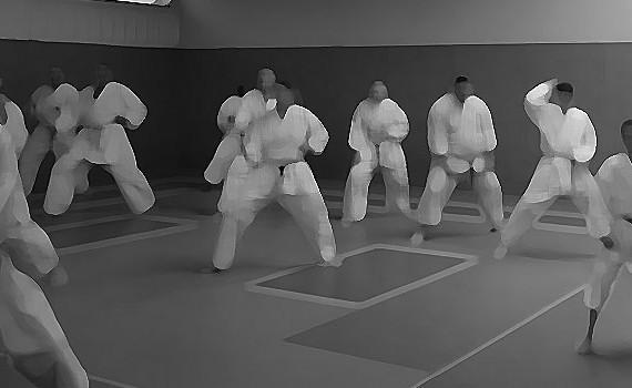 fete_karate_2014b