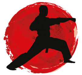 karateka01