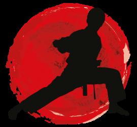 karateka02