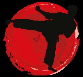 karateka03